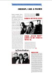 metronome_presse_info